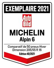 2021-AutoBild-Alpin6-exemplaire