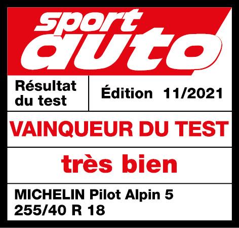 2021-sportauto-PilotAlpin5-VainqueurDuTest