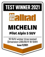 PilotAlpin5SUV_ABA112021_EN