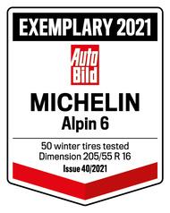 Michelin_Alpin6_VORBL_AB402021_EN