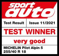 Michelin TS_sg SPA 11_2021_en