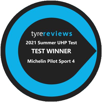 MICHELIN PILOT SPORT 4   TYRE REVIEWS