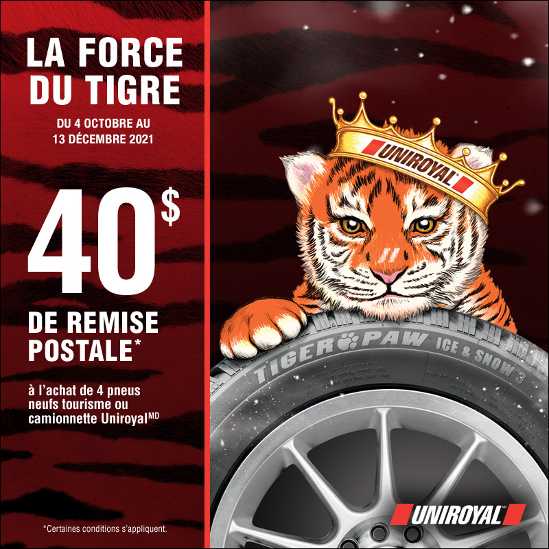 uniroyal fallpromo2021 promopage 800x800 fr